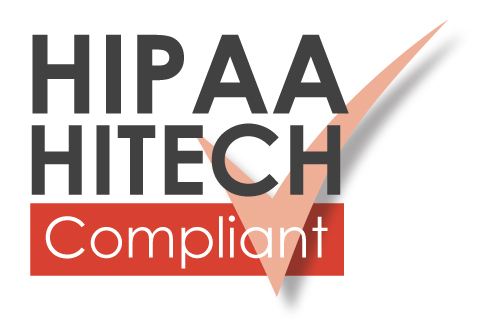HIPPA/HI Tech