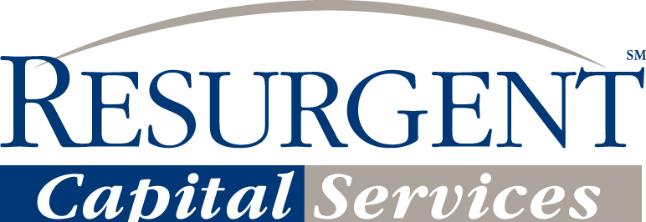 Resurgent Capital Services
