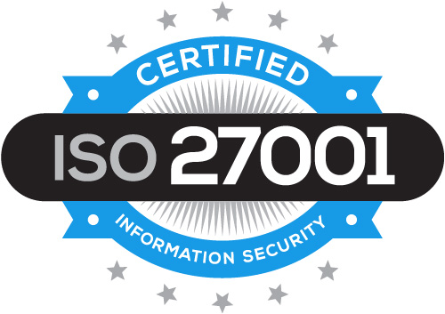 ISO 27001 2003