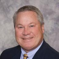 Greg Carr profile image