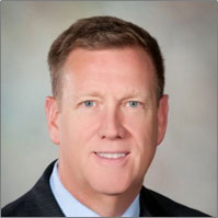 Kevin Keleghan profile image