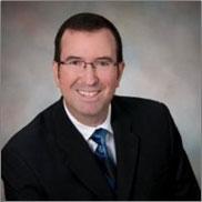 Patrick O'Hara profile image