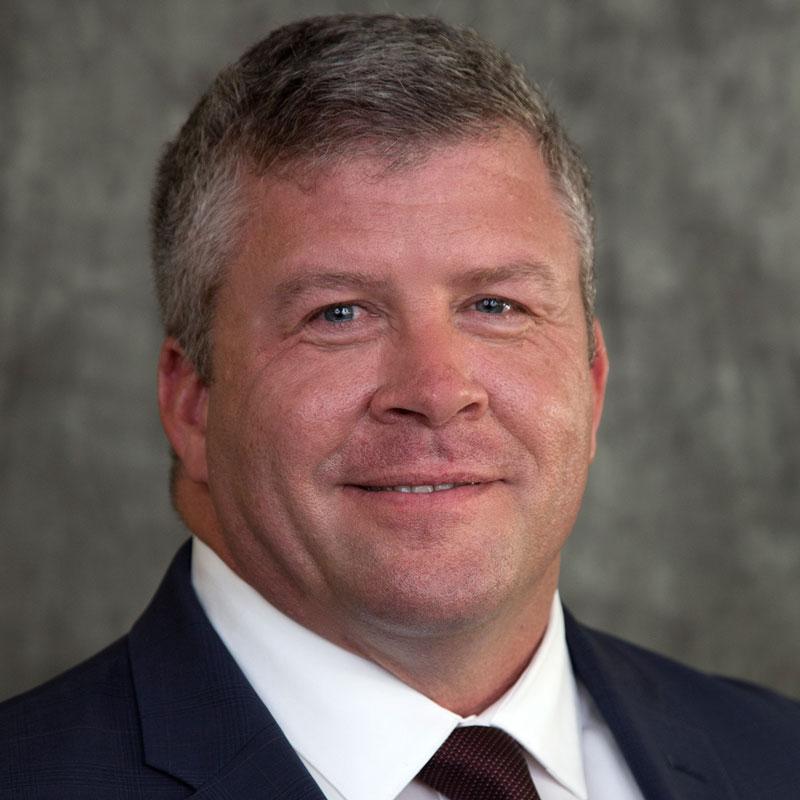 Sean Dickson profile image