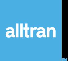 Alltran Logo